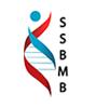 Slovenská  spoločnosť pre biochémiu a molekulárnu biológiu
