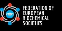 febs-logo