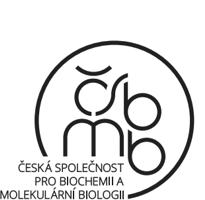 logo_CSBMB_2_2